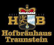 HB_3D-Logo-hoch